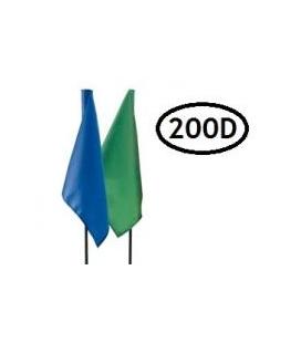 9 BANDERAS SOLARMAX 200 DENIER