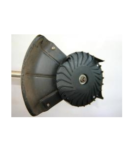 POWERHEAD CLEAR CUT 1-152mm