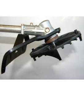 POWERHEAD CLEAR CUT 2-165mm