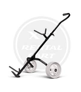 TROLLEY XT-RENTAL