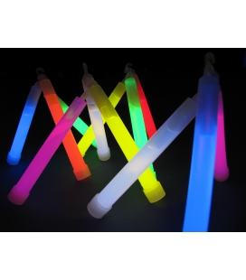 BARRA LUMINOSA GLOW STICK