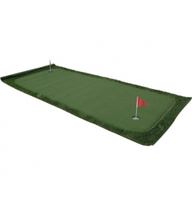 PORTATIL PUTTING GREEN