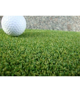 CESPED PUTTING GREEN