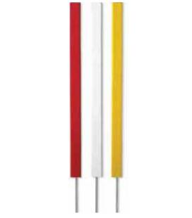 PLASTICO CUADRADA 61cm