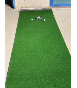 1 ROLLO PUTTING GREEN 4,60x1