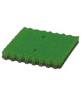 FIBERBUILT FAIRWAY GRASS