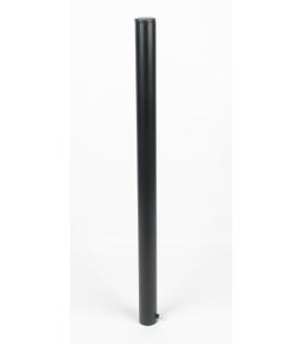 POSTE LAVABOLAS 120cm