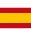 ESPAÑA SIN ESCUDO