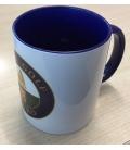 Tazas / Cups